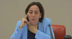 La jueza del 8M llena la agenda de declaraciones antes de que la Fiscalía se pronuncie