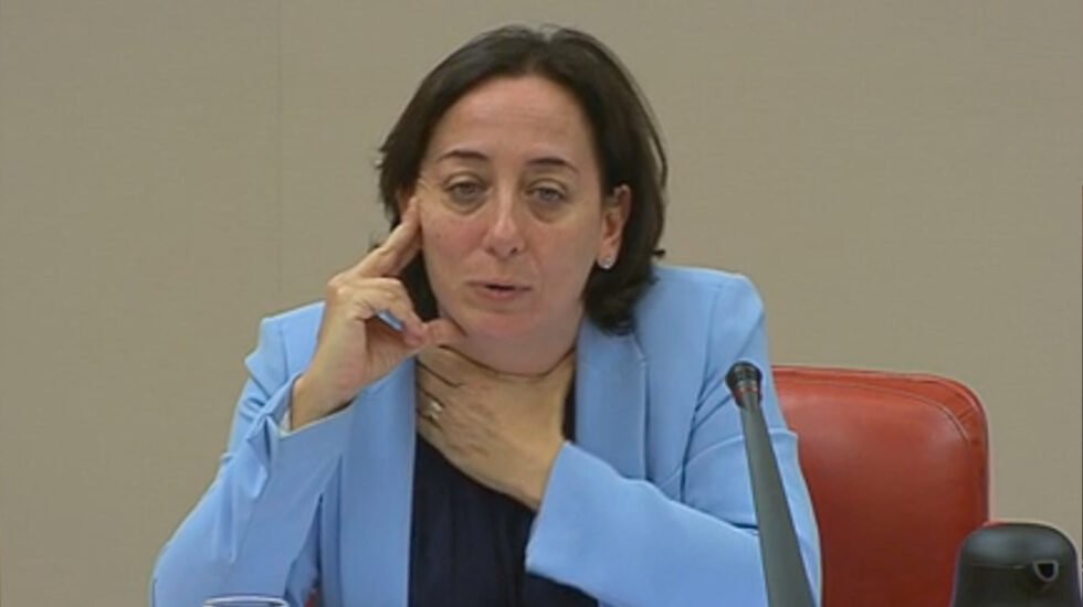 Carmen Rodríguez-Medel Nieto