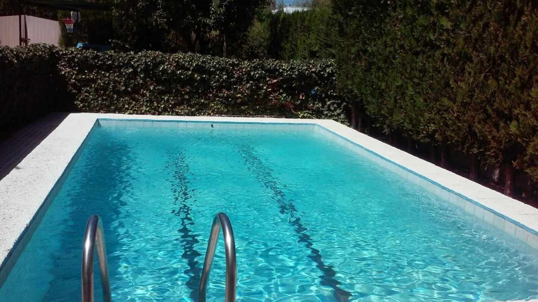 Hacienda frena la picaresca en el ibi aflora for Como declarar una piscina en el catastro