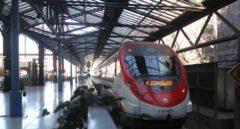 La AIReF pide más inversiones en Cercanías y menos en AVE