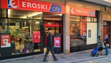 Eroski recurrirá la multa por la difusión del vídeo de Cifuentes