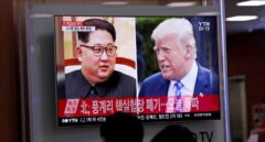 Trump cancela la reunión con Kim Jong-Un