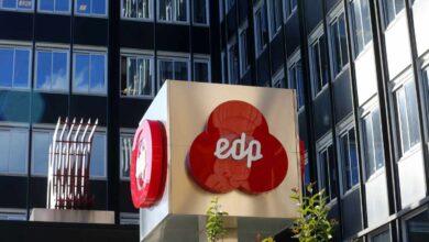 Total entra en España como la cuarta mayor eléctrica con la compra de activos a EDP