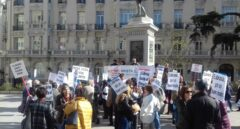 """Derecho a Morir Dignamente: """"Llevar hoy la eutanasia al Congreso es una falta de respeto"""""""