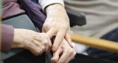 El Congreso abre la puerta a la eutanasia… Pero, ¿ahora qué?