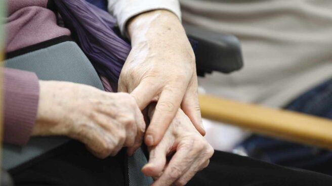 El Congreso ha admtido a trámite la despenalización de la eutanasia. ¿Ahora qué?
