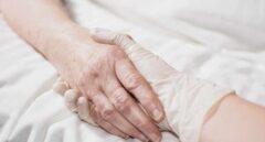 Los médicos se posicionan contra la eutanasia y el suicidio asistido