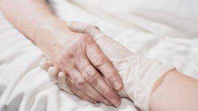 La Generalitat impulsará una ley catalana de eutanasia y suicidio asistido