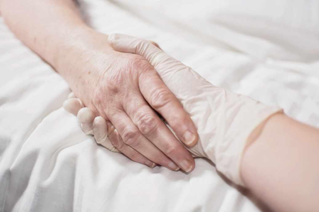 Los médicos se posicionan contra la eutanasia y el suicidio asistido.