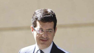 La causa de los atentados de Barcelona cambiará de juez:  Andreu deja su juzgado