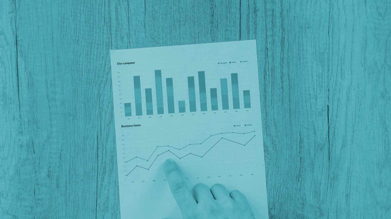 En estilos de inversión no se puede afirmar con seguridad que uno sea mejor que otro ya que no existe suficiente historia, datos y evidencia que lo validen.