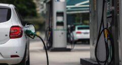Operación salida: estas son las gasolineras más baratas en cada trayecto