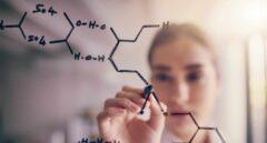 Jóvenes, científicas y sobradamente empoderadas