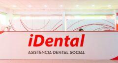 Facua afirma que 105 afectados de iDental han conseguido ya el dinero que reclamaban