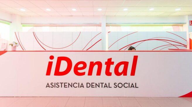 Idental, denunciada penalmente por los colegios de odontólogos de Madrid y Cataluña.