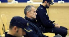Interior acerca al País Vasco al etarra Kantauri y otros cinco terroristas