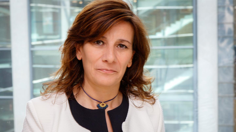 Marga García