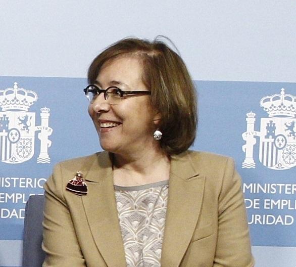 Carlos Herrera ficha como tertuliana a la asesora de comunicación de Rajoy