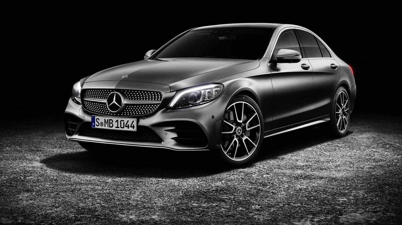 La sombra del 'Diselgate' le cuesta 12.000 millones en bolsa al fabricante de Mercedes.