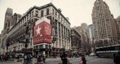 Macy's, Marks & Spencer y otras víctimas del apocalipsis de las grandes superficies.