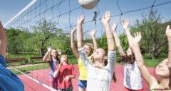 La brecha de género en el deporte empieza a los 12 años