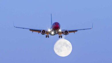 Shock en la aviación: cancelados 4.400 vuelos en España en las próximas dos semanas