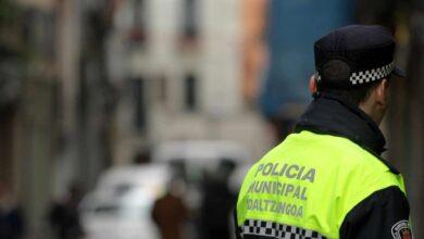 A prisión un policía local por la muerte de anciana en Ciempozuelos (Madrid)