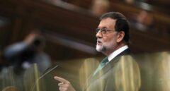 La investigación Kitchen no alcanzará a Rajoy salvo que alguien de su gobierno le implique directamente