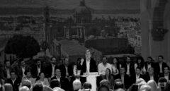 Rajoy toca a rebato