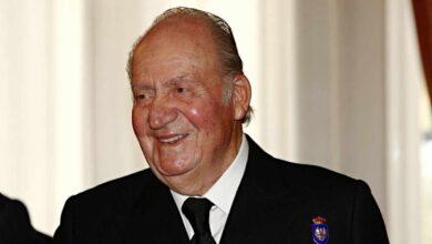 La Audiencia Nacional pide a la Fiscalía suiza su investigación sobre las cuentas del rey Juan Carlos
