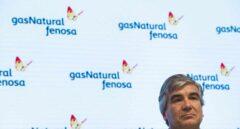 Gas Natural abre una nueva era con cambio de nombre y dando más poder al presidente