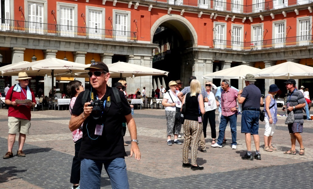 386f56b5734 El negocio del alquiler turístico en Madrid: el precio de los pisos se  dispara un 50% en tres años