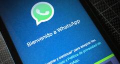 Whatsapp impedirá que un usuario pueda ser añadido a un grupo en el que no quiera estar.
