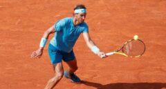 Nadal agranda su leyenda y gana su undécimo Roland Garros