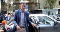 La Audiencia de Palma da cinco días a Urdangarin y Torres para ingresar en prisión