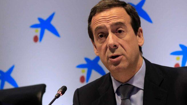 """La gran banca se alía contra el impuesto de Sánchez: """"No es una buena idea""""."""