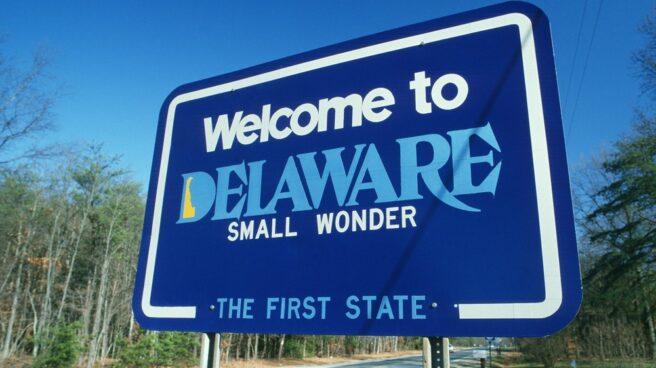 Así es Delaware, el paraíso fiscal que enfrenta a Cabify y Podemos
