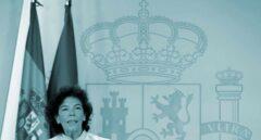 Las últimas medidas sobre Cataluña pertenecen al gobierno de Rajoy, no al de Sánchez