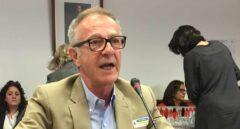 José Guirao, ex director del Museo Reina Sofía, nuevo ministro de Cultura y Deporte