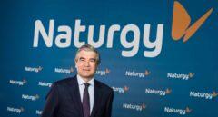 Naturgy abre otra batalla legal por la colombiana Electricaribe por 440 millones