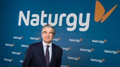 Naturgy vende su negocio en Chile al fondo chino SGID por 2.570 millones