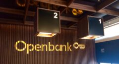 Openbank e ING se lanzan a la guerra por captar nóminas