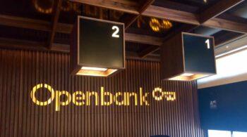 Algunas tarjetas de Openbank sufren una incidencia y sus clientes no pueden realizar pagos