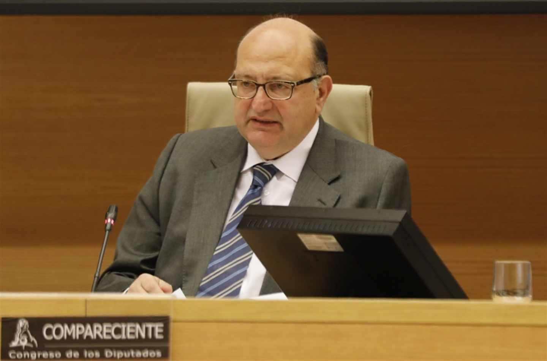 El Tribunal de Cuentas abre expediente a Ciudadanos, PNV, Convergència, IU y Bildu por infracciones