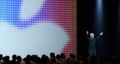 Tu iPhone y tu iPad serán mucho más rápidos: así es el nuevo iOS 12 de Apple