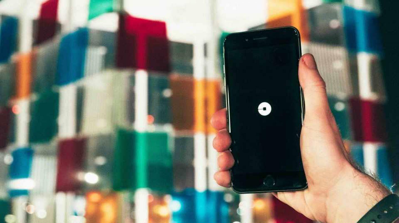 Uber inicia sus servicios en la Costa del Sol