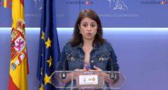 El PSOE quiere aprobar la semana que viene la regulación de la eutanasia