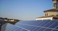 Cuenta atrás para que los hogares puedan 'vender' su electricidad para bajar el recibo de luz