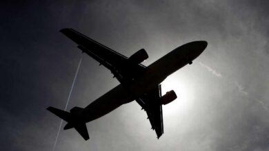 La CNMC corrige a Aena y le impone una rebaja mayor de lo que cobra a las aerolíneas