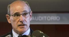 Pedro Sánchez ofrece al ex asesor de Obama Rafael Bengoa el Ministerio de Sanidad